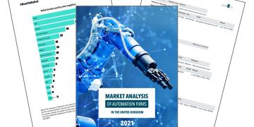Market Report UK 2021